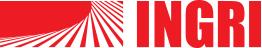 Устройство промышленных полов Ингри полимерные с фальш покрытием плитка фото примеры