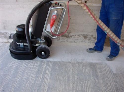 Шлифовальная машина наливные полы мастика мбр-65 цена