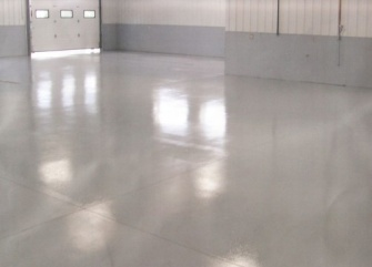 ремонт-бетонного-пола-5-500x359.jpg