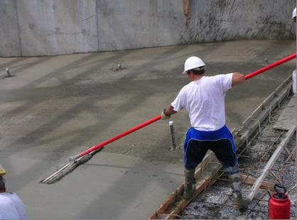 купить материалы для гидроизоляции и ремонта