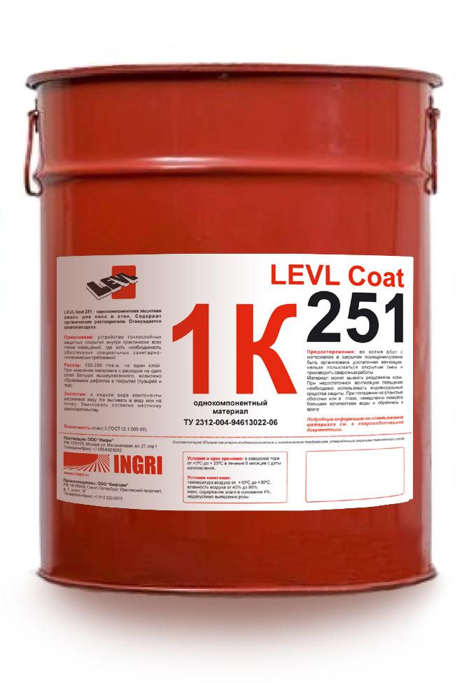 Наливной пол levl coat цена битумная мастика латексная блэм-20